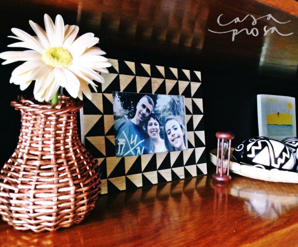 projeto de decoração online