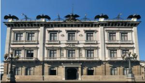 Imagem: site Museu da República