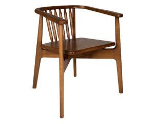 garimpo cadeira