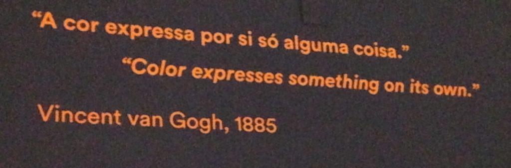 frase-vangogh