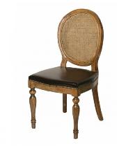 cadeira-palhinha