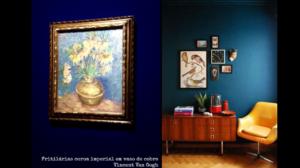 arte e decoração