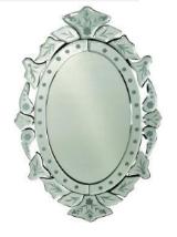 espelho-veneziano
