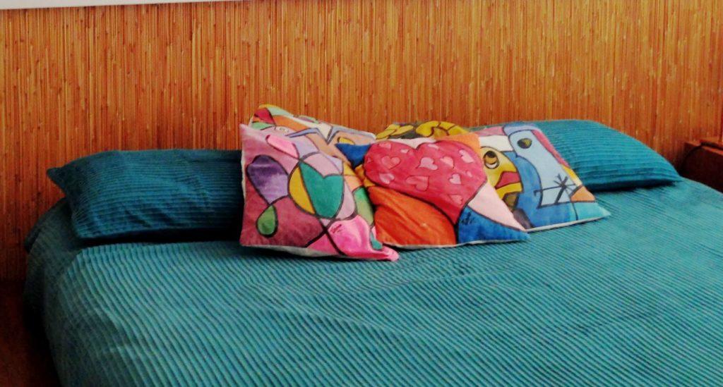 almofadas - Casa Prosa Décor