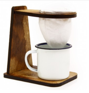 mini-coador-cafe