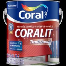 coralit-tradicional-esmalte-fosco_m
