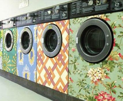 maquina_de_lavar_estampada