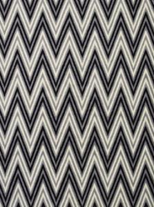 tapete-zigzag-sao-carlos
