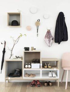 2-ideias-para-incluir-na-entrada-da-sua-casa