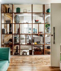 Sala de jantar e estar: como decorar, dividir e integrar