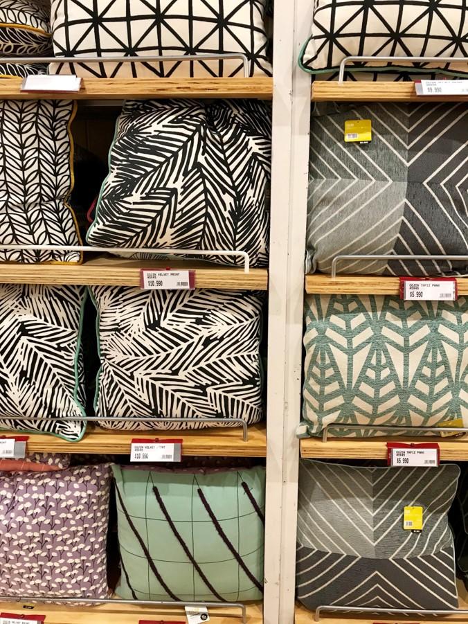 compras no chile: onde fazer boas compras de decoração