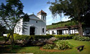 capela_site