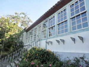 conservatoria-fachada-flo2