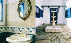 interior-pia-banheiro