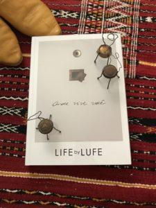 Presentes de Natal criativos para décor lovers