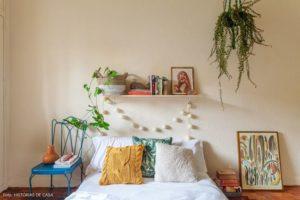 Apartamento mobiliado: como deixar com a sua cara