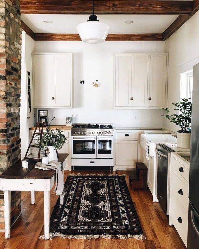 Cooktop ou fogão: tudo o que você precisa saber pra escolher