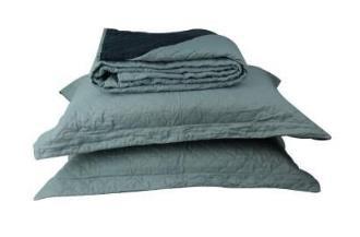 Roupa de cama: onde encontrar achados que transformam por bons preços.