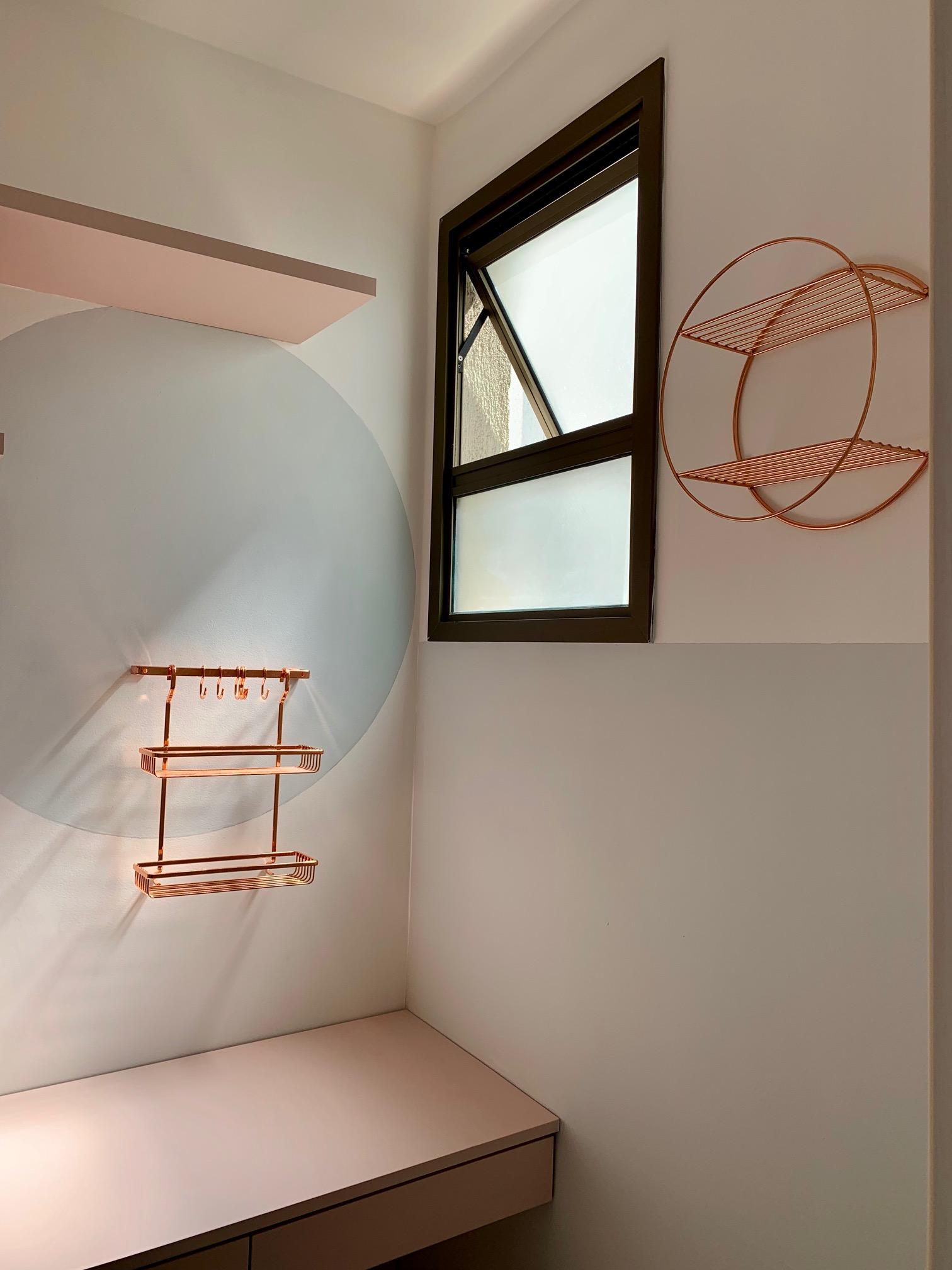 Como decorar: o segredo das escolhas décor harmoniosas.